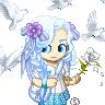 Blood_Moon san's avatar