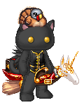 Coco The Fallen Kitty's avatar