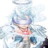 Parami's avatar