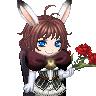 Sonia_de_Notte's avatar