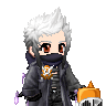 tempestdragoon's avatar