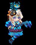 T3KN0P4TH3T1C's avatar