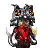 adam kong's avatar