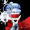 Coopernius's avatar