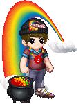 gohan512's avatar