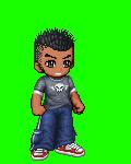 ~J.2.K~'s avatar