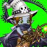 KarmaKazzi's avatar