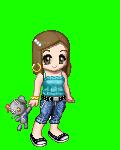 gena22's avatar