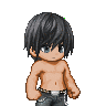 life-sucks7's avatar