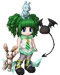 kat_angel_1083's avatar