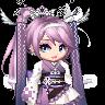 Tempest Lorelay's avatar