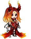 Tempest Lorelay