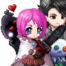 ~XoX_Christina_XoX~'s avatar
