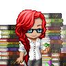 Alexianne_Hale's avatar