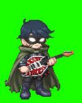 frickenfight's avatar
