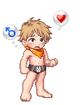 Davisaur's avatar