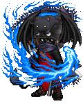 death seeker97