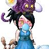 naughty NOT nice's avatar