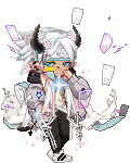 LSD Ozone 's avatar