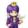 Twi-san's avatar