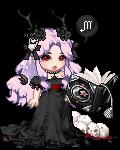 Kyo_isausome's avatar