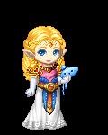 Memories of Zelda