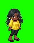 Etrinity's avatar