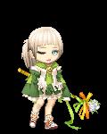 PhallicCake's avatar