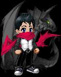 Noozgoth's avatar