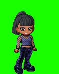 babygirlwhat4's avatar