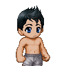 sk8erboi209's avatar