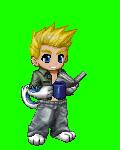 striferitus's avatar