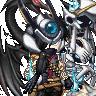 Sokra Shilowa's avatar