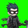 DARK-ANGEL-GUY's avatar