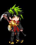 Brittlesoul's avatar
