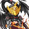 nightwave000's avatar