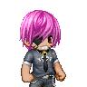 xlHeartlesslx's avatar