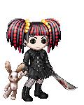 Necrofelia's avatar