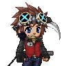 FamousXsmexiiXtoni's avatar