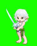 Huntress Starsong