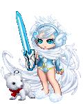 Angel Girl 303