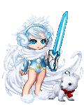 Angel Girl 303's avatar