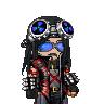 metalhead55's avatar