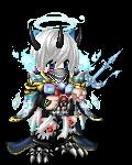 Ojxsdd's avatar