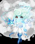 Moondancer883