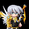 Zel Miyamoto's avatar