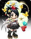 ami300's avatar