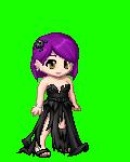 ecah07's avatar