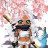 Nikitafiveoh's avatar