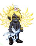 Yonrad's avatar
